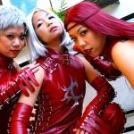 Photo by Lionel, usagichan.com