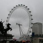 UK photos pt.1