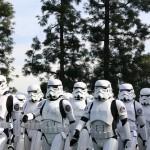 Rosebowl Parade Video