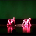 Dance Performance Videos