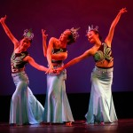 OHEMGEE… Dance Videos!