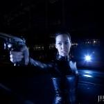 Photo by Jeff Kuo