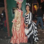 Dickens Fair 2011