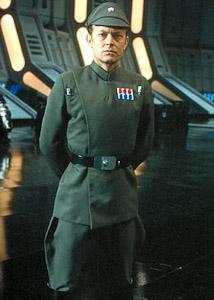 officer-ref