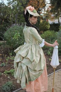 anglaise_green_striped-3