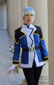 reni_battleuniform-main