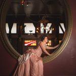 Photo by Jeff Kuo, jkuophoto.com