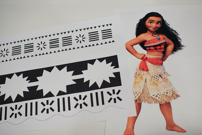 moana top tutorial
