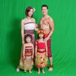 Photo by Jeffrey Kuo, jkuophoto.com