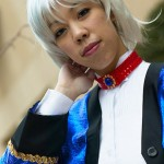 Photo by Kyle, cosplay.com
