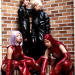 Photo by dmk26
