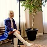 Photo by Lydia Chen, lydiachenphotography.com