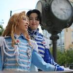 Photo by Oscar, divideby0.com