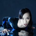 Photo by Doris Cheung
